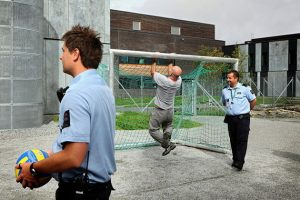 REDESIGNING CRIME RATES
